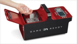 gameready machine