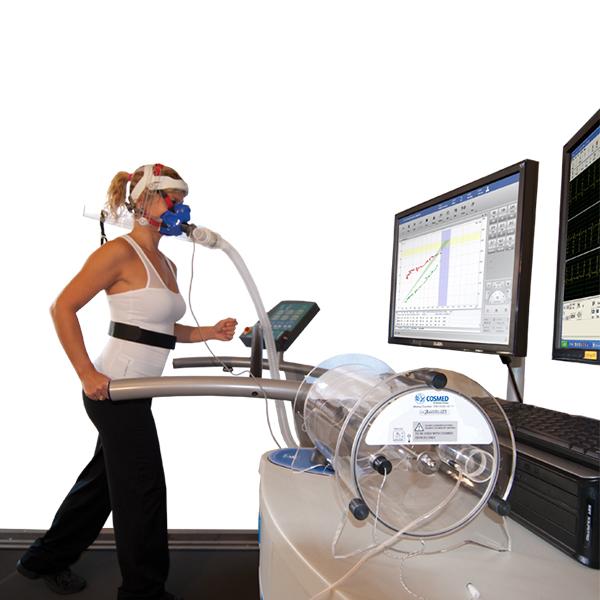 Stress Test Uses: Quark CPET Lab